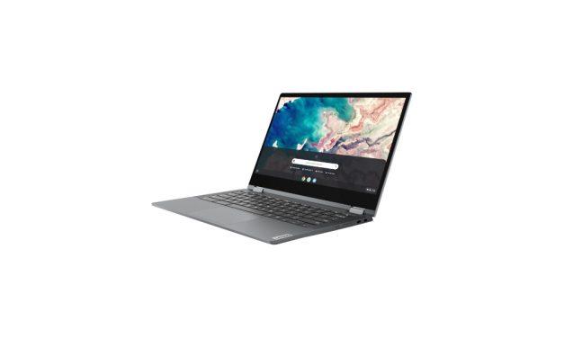 Lenovo IdeaPad Flex 5 13IML05 82B80014MH | €200,- korting