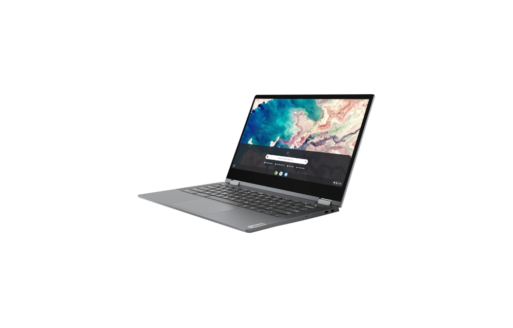 Lenovo IdeaPad Flex 5 13IML05 82B80014MH   €200,- korting