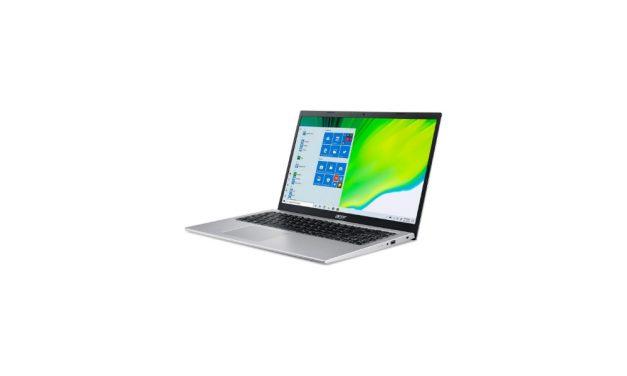 Acer Aspire 5 A515-56G-74M0 aanbieding | Bespaar hier €50,-