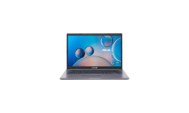 ASUS Notebook X415JA-EB110T aanbieding | Nu met €150,- korting