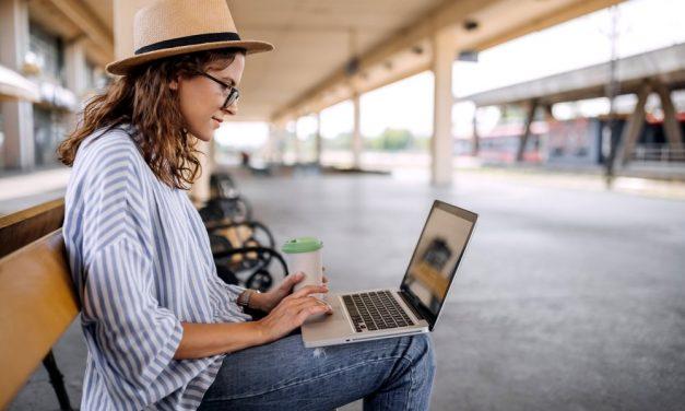 Beste Chromebook (2021)   Wat zijn de 5 beste Chromebooks van nu?