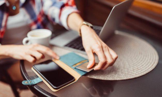 Waar moet je op letten bij het kopen van een nieuwe telefoon? Lees de tips